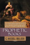 An Introduction to Old Testament Prophetic Books