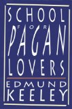 School for pagan lovers