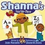 Shanna's Teacher Sho...