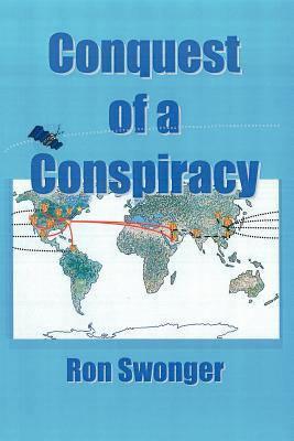 Conquest of a Conspiracy