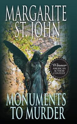 Monuments to Murder
