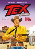 Tex collezione storica a colori speciale n. 4