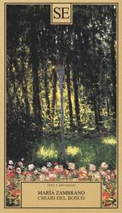 Chiari del bosco