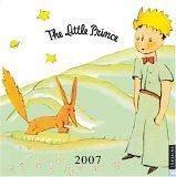Little Prince 2007 W...