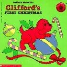 Clifford's First Chr...