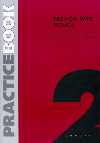 Practice Book vol.2