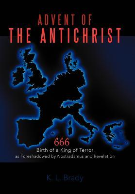 Advent of the Antichrist