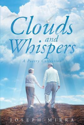 Clouds and Whispers