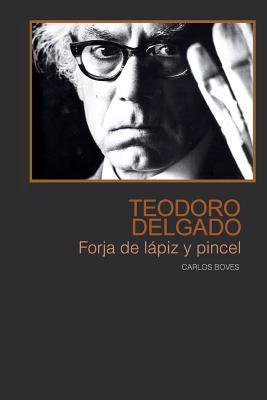 Teodoro Delgado