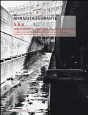 A.A.A. Adeguamento, adattabilità, architettura