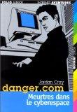 Meurtres dans le cyberespace