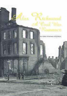 Alas Richmond