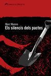 El silenci dels pactes
