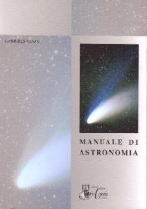 Manuale di astronomi...