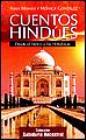 Cuentos hindúes