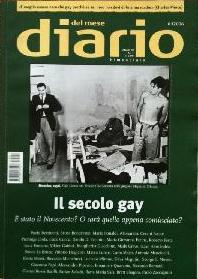 Il secolo gay