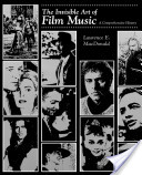 The Invisible Art of Film Music