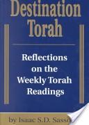 Destination Torah