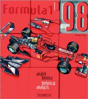 Formula Uno 1998