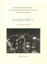 Florilegio2007.it