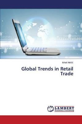Global Trends in Retail Trade