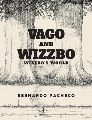 Vago and Wizzbo