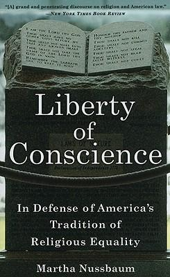 [(Liberty of Conscience