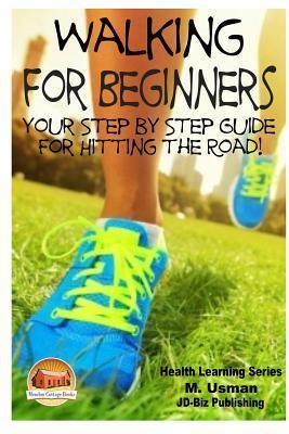 Walking for Beginners
