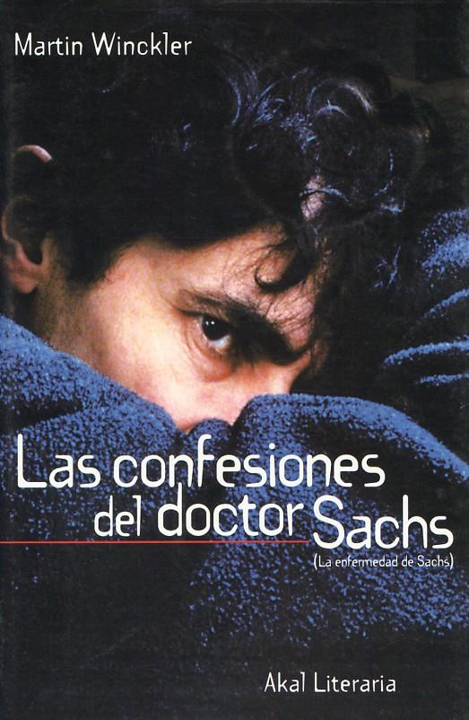 La enfermedad de Sac...