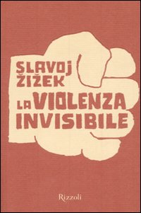 La violenza invisibi...