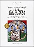 Mostra nazionale degli ex libris massonici