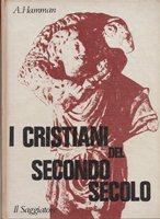 I cristiani del seco...