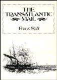The transatlantic mail