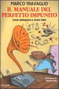 Il manuale del perfe...