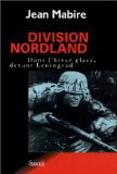 Division Norland