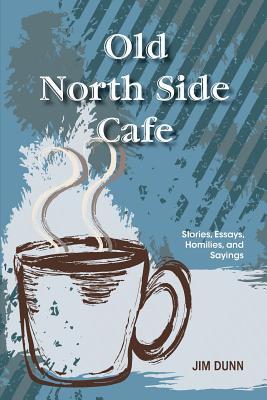 Old North Side Cafe