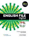 English File Digital