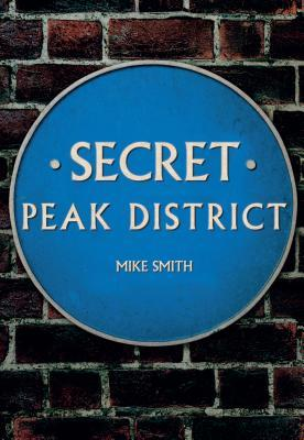 Secret Peak District