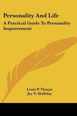 Personality and Life
