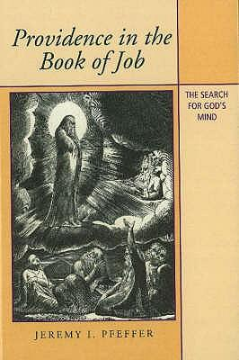Providence in the Book of Job