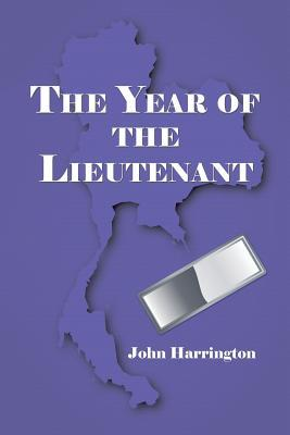 The Year of the Lieutenant