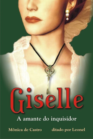 Giselle, a Amante do...