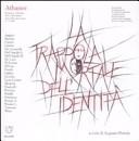 Athanor (2009). Vol. 13: La trappola mortale dell'identità.