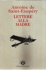 Lettere alla madre