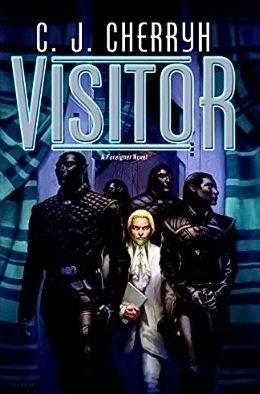 Visitor