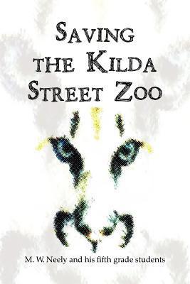 Saving the Kilda Street Zoo