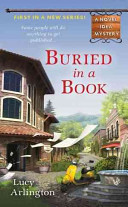 Buried in a Book