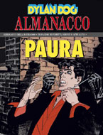 Dylan Dog: Almanacco...