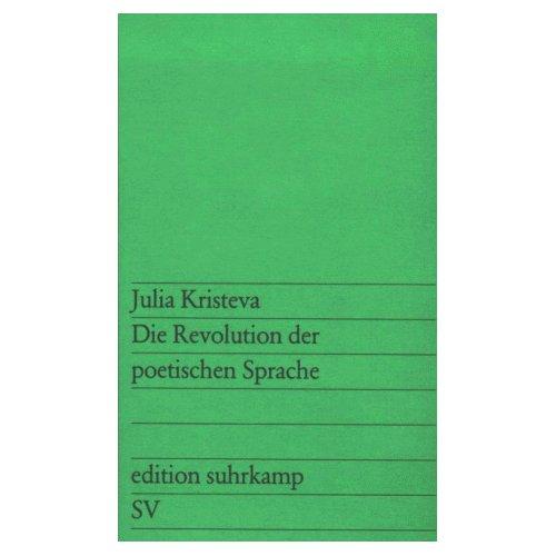 Die Revolution der p...
