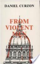From Violent Men